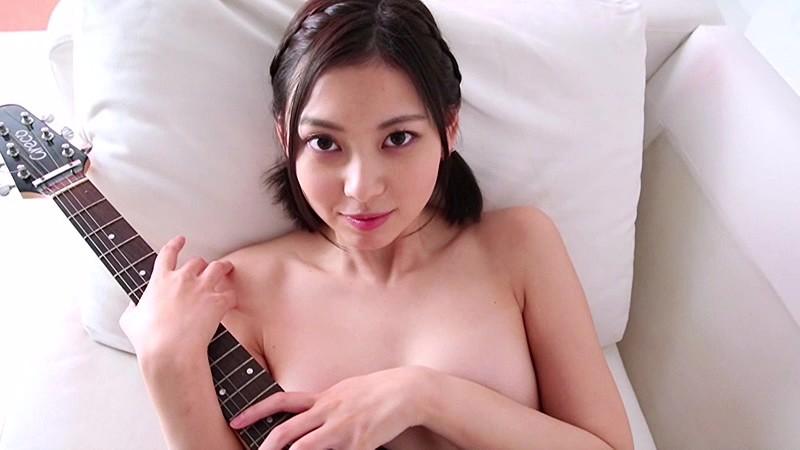 西田夏芽 「好きな子が引っ越しするまでの7日間をカウントダウン」 サンプル画像 12