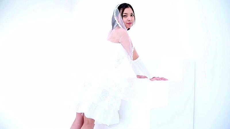 西田夏芽 「好きな子が引っ越しするまでの7日間をカウントダウン」 サンプル画像 16