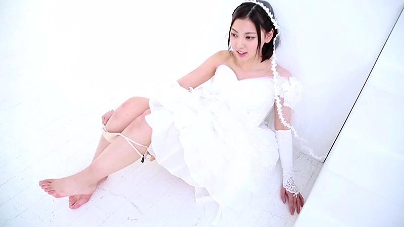 西田夏芽 「好きな子が引っ越しするまでの7日間をカウントダウン」 サンプル画像 18