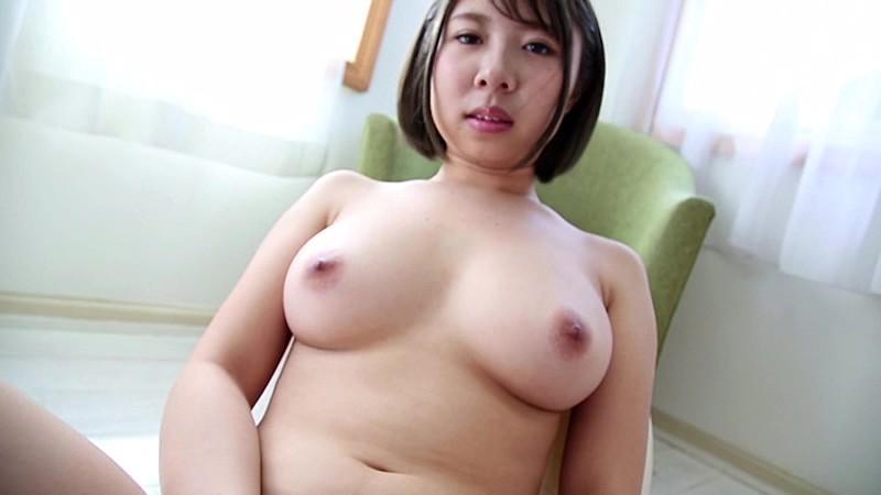 大島澪 「神乳Hカップ」 サンプル画像 9