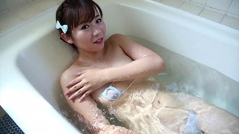 関口ひまり 「キラキラ☆スマイル」 サンプル画像 11