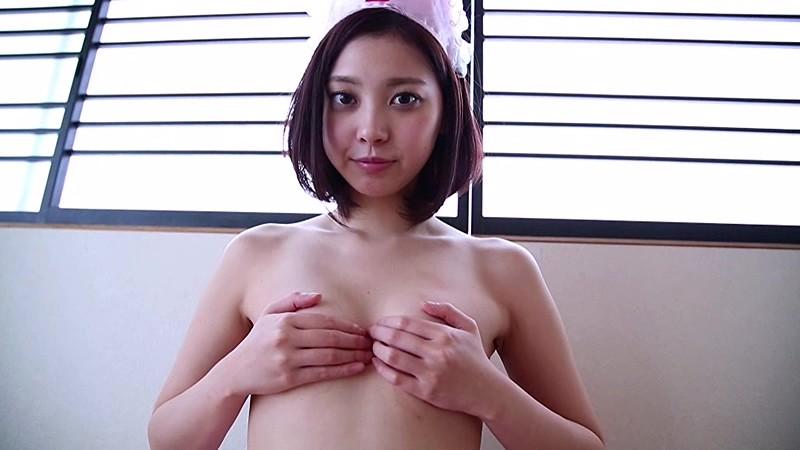 西田夏芽 「卒業~10thAnniversery~」 サンプル画像 11