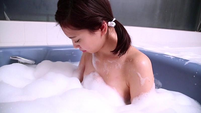 西田夏芽 「卒業~10thAnniversery~」 サンプル画像 14