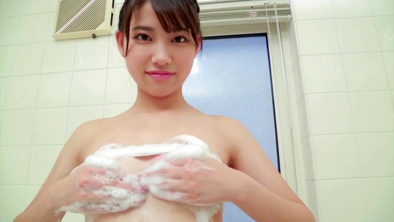 里見千春 「恋着[koi chaku]」 サンプル画像 11