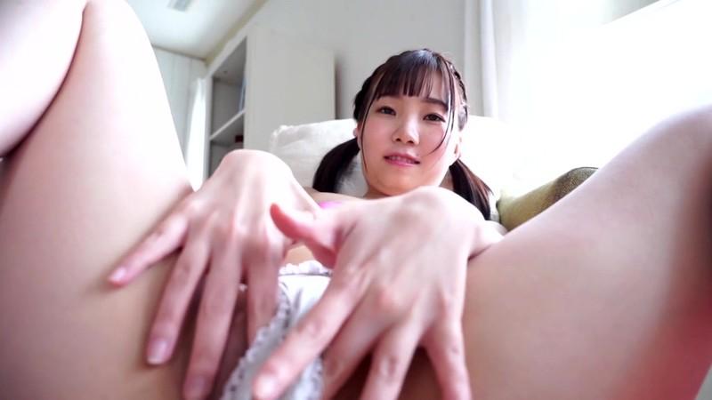 新内里葉 美少女のおぱんつ 画像14