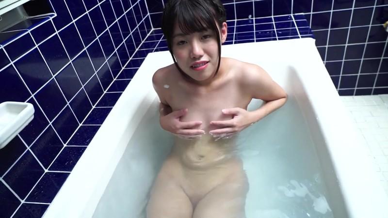 加藤萌夏 「18才、ドキュメント」 サンプル画像 10