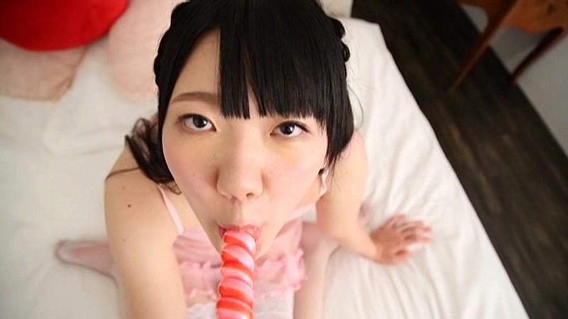 蒼井ゆり亜 「清純ポルノ」 サンプル画像 20