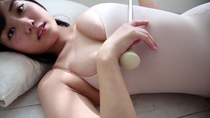 池田充希 「清純ポルノ」 サンプル画像 5