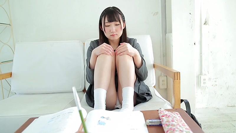 桜美里 「清純ポルノ」 サンプル画像 1