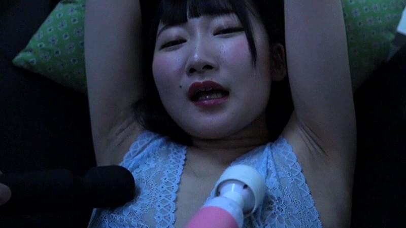 桜美里 「清純ポルノ」 サンプル画像 18