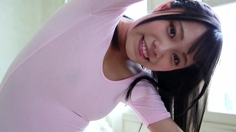 川栄ちはや 「キミ、10代、恋の予感」 サンプル画像 2