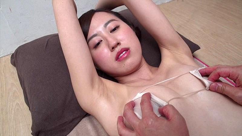 杉崎ゆい 「恋糸ラプソディ」 サンプル画像 16