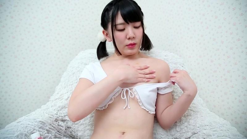 堀口七緒 「昂る思春期の欲望」 サンプル画像 14