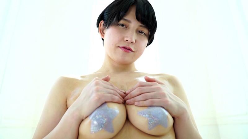加賀美あみ ここまでやっちゃう!? 画像6