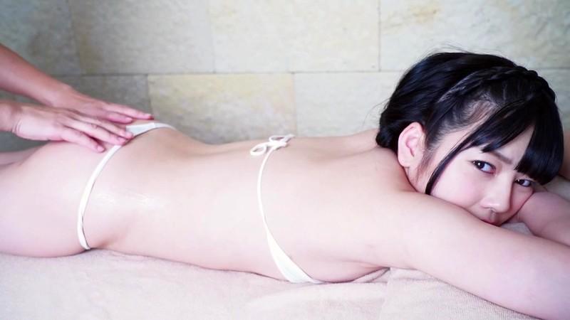 逢坂可鈴 制服SCANDAL 画像19