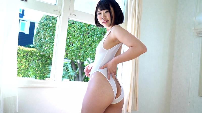 矢作亜佑夢 恋糸ラプソディ 画像3