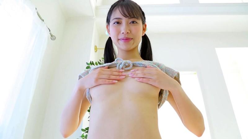 里見千春 恋のスキンシップ 画像7