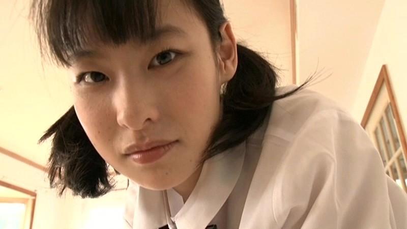 合田柚奈 「衝動サプライズ」 サンプル画像 12