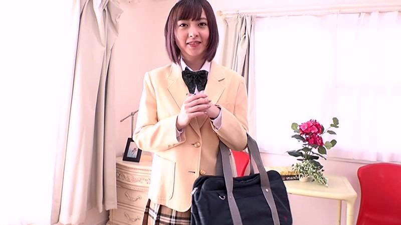 AYA 「美少女図鑑 デビューします…」 サンプル画像 2