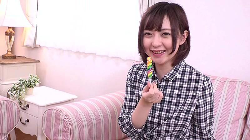 AYA 「美少女図鑑 デビューします…」 サンプル画像 4