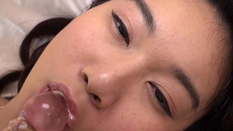 美少女図鑑変態志願 友美梨夏20