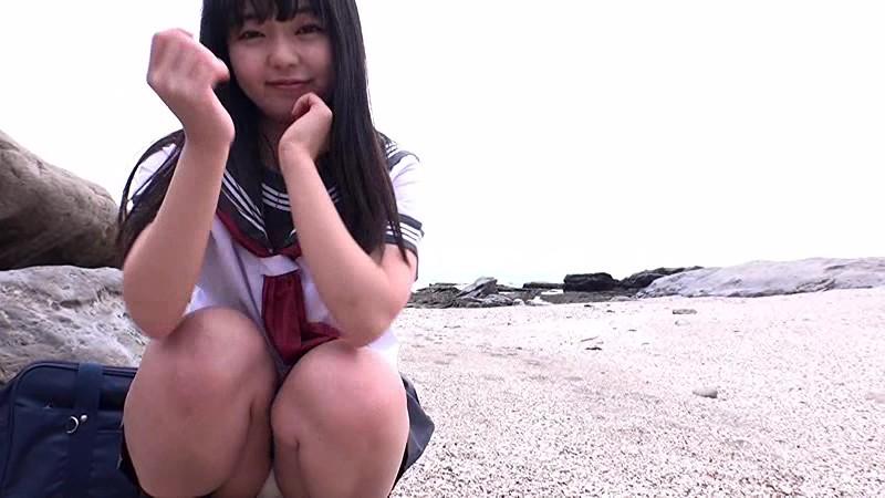 梨音いずみ 「全身性感帯美少女 ピクンピクンBEST!」 サンプル画像 2