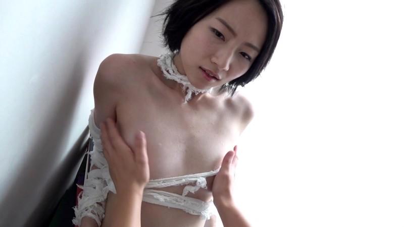 市川美里 アイドルのアナ* 画像16