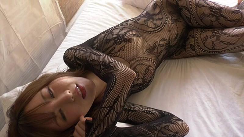 ANAN 「Secret Body」 サンプル画像 16