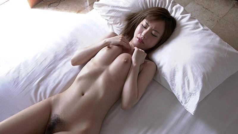 ANAN 「Secret Body」 サンプル画像 2
