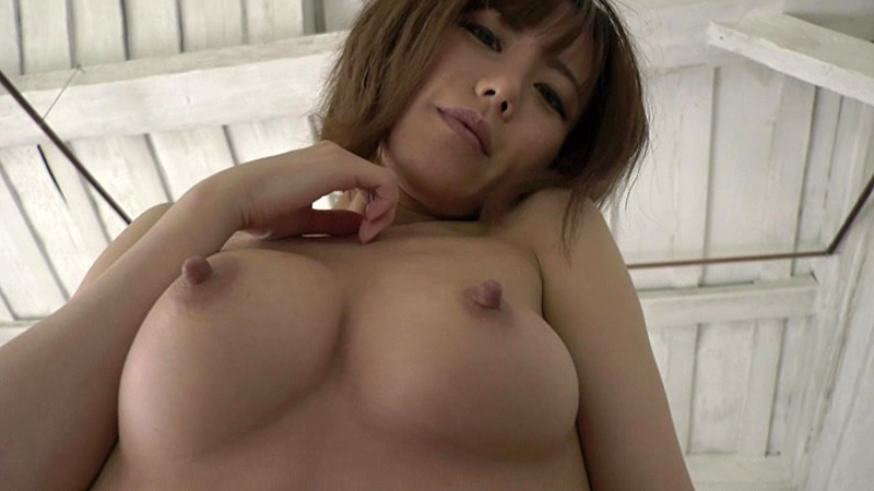 ANAN 「Secret Body」 サンプル画像 7
