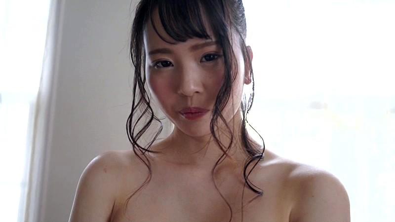 宮脇南美 「~顔もアナルも美女宣言~美女アナ*リスト」 サンプル画像 1