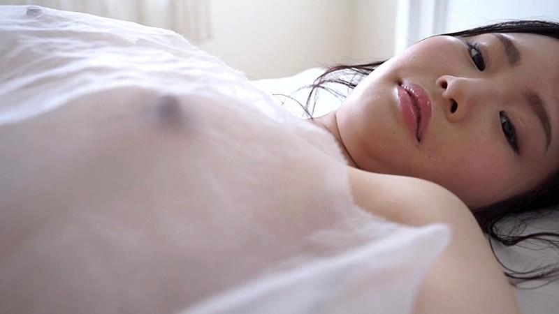 宮脇南美 「~顔もアナルも美女宣言~美女アナ*リスト」 サンプル画像 2