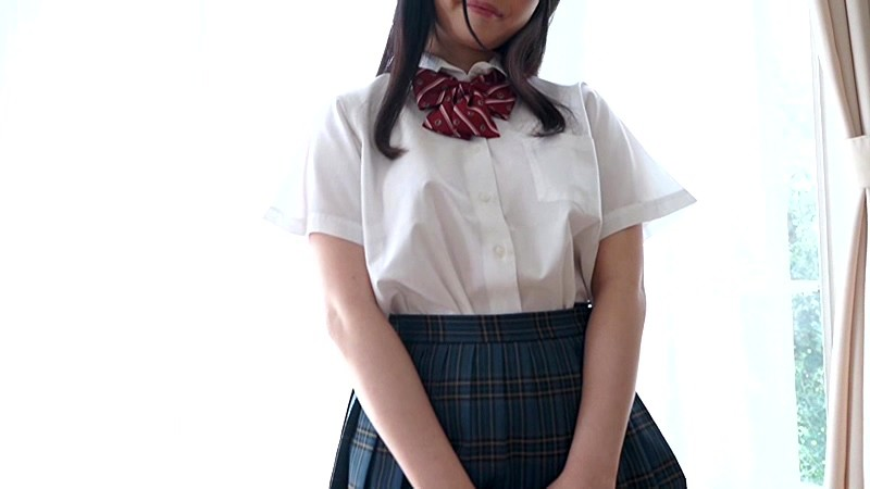 宮脇南美 「~顔もアナルも美女宣言~美女アナ*リスト」 サンプル画像 3