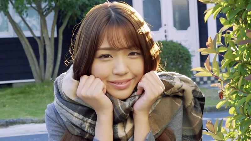 川口彩夏 放課後、夕立…君と僕。 画像15