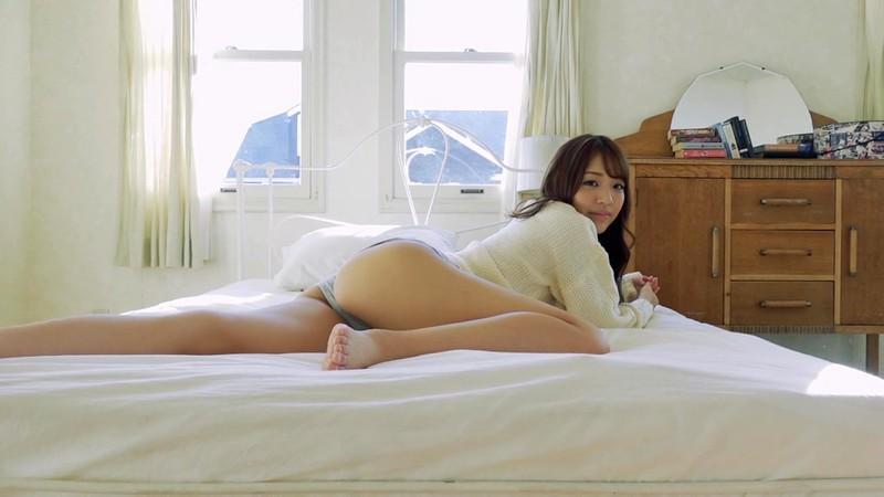 川口彩夏 放課後、夕立…君と僕。 画像8