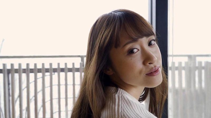水原あさみ 純潔ニンフォマニア キャプチャー画像 4枚目