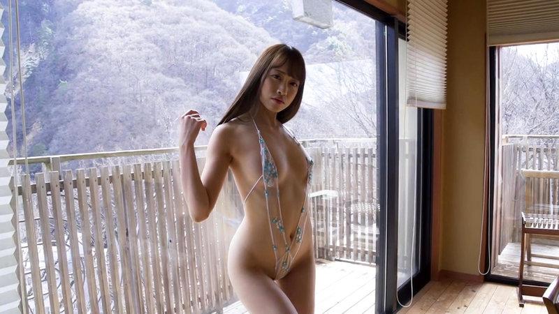 水原あさみ 純潔ニンフォマニア キャプチャー画像 8枚目
