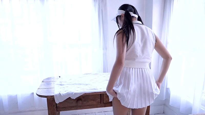 犬塚いのり 「美女アナ*リスト」 サンプル画像 3