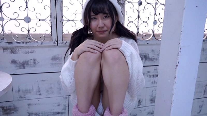 犬塚いのり 「美女アナ*リスト」 サンプル画像 6