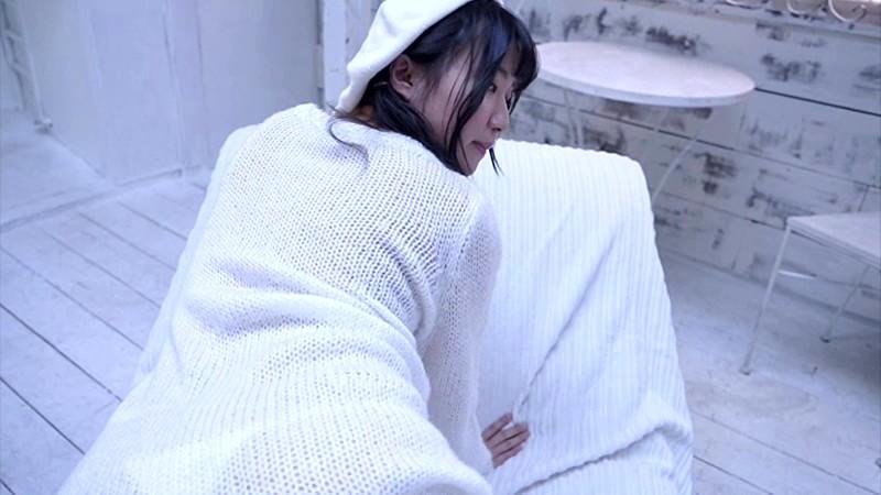 犬塚いのり 「美女アナ*リスト」 サンプル画像 7