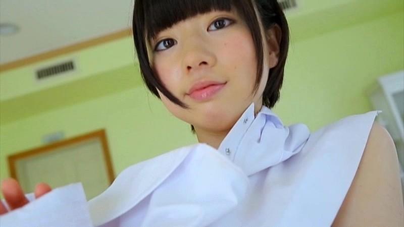 笹山りん 「初恋ノート」 サンプル画像 5
