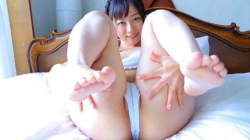 美倉夏菜 「恋人つなぎ」 サンプル画像 17