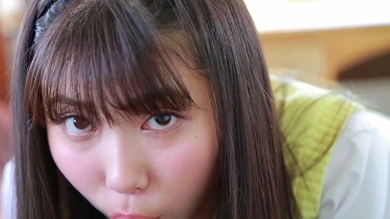 里見千春 「キミ、10代、恋の予感」 サンプル画像 1
