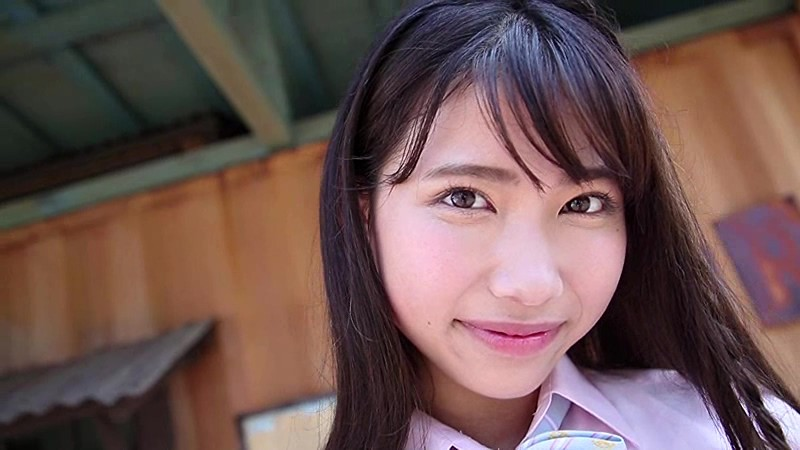 里見千春 「恋の聖域+(プラス)」 サンプル画像 1