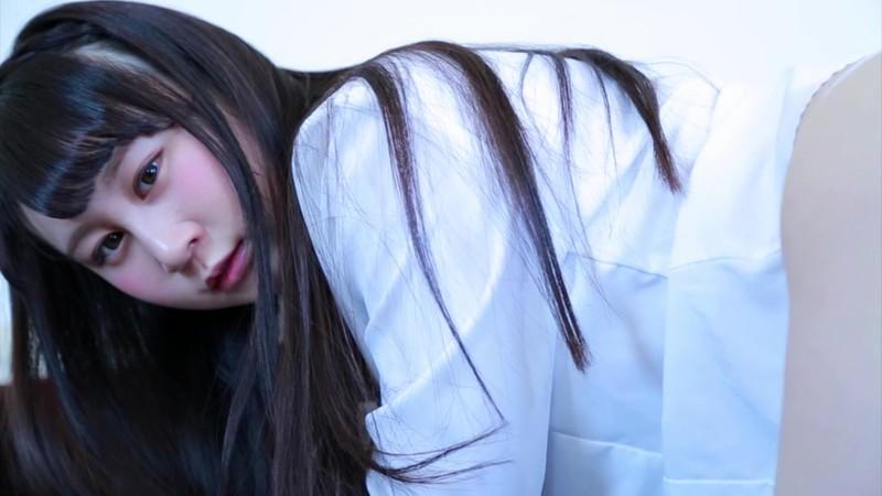 美咲りこ 「恋の聖域+(プラス)」 サンプル画像 4