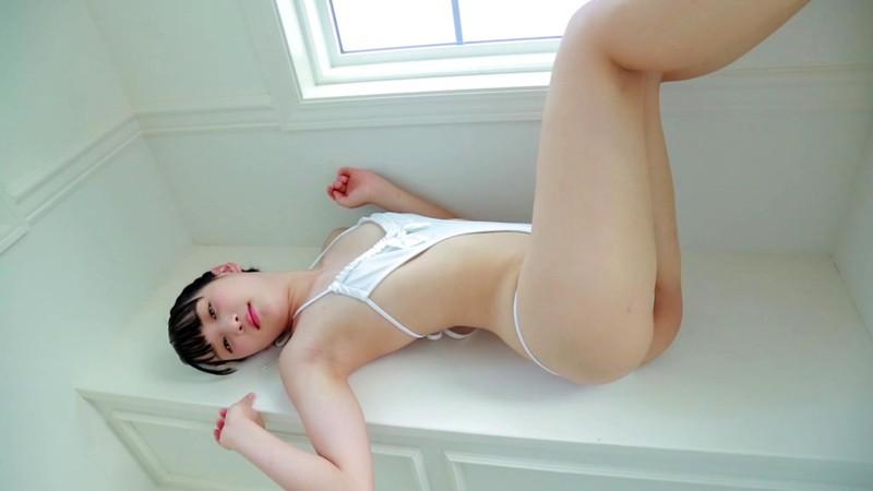 天羽成美 「キミ、10代、恋の予感」 サンプル画像 19