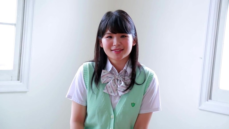 江花紬 恋の聖域+(プラス) 1
