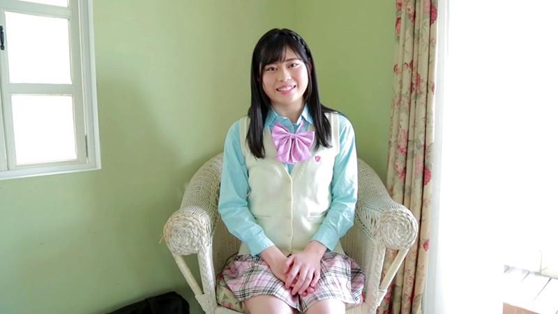 遠藤美南 キミ、10代、恋の予感1