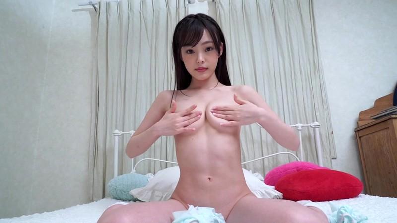 四ノ宮ななみ 恋の聖域+(プラス) 画像19