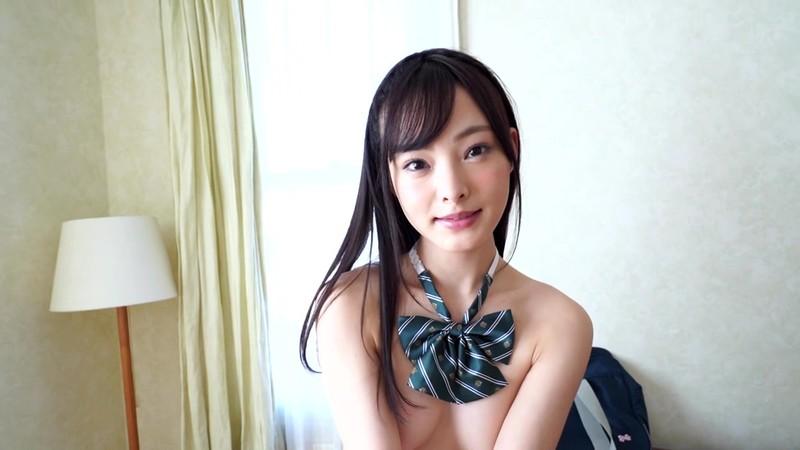 四ノ宮ななみ 恋の聖域+(プラス) 画像8